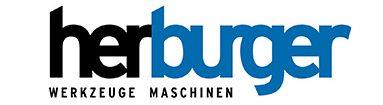 Herburger GmbH Werkzeuge und Maschinen